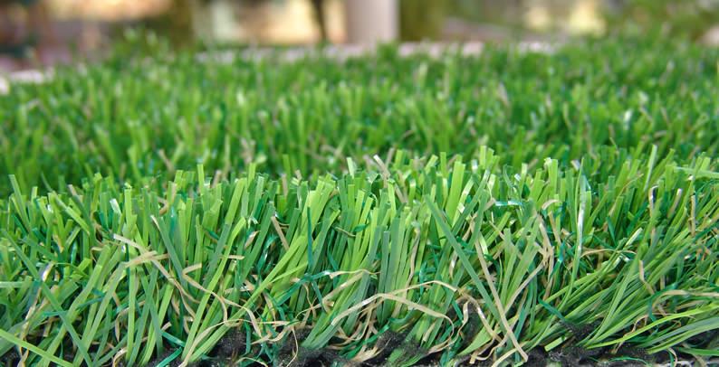 Erba sintetica decorativa for Bricoman erba sintetica